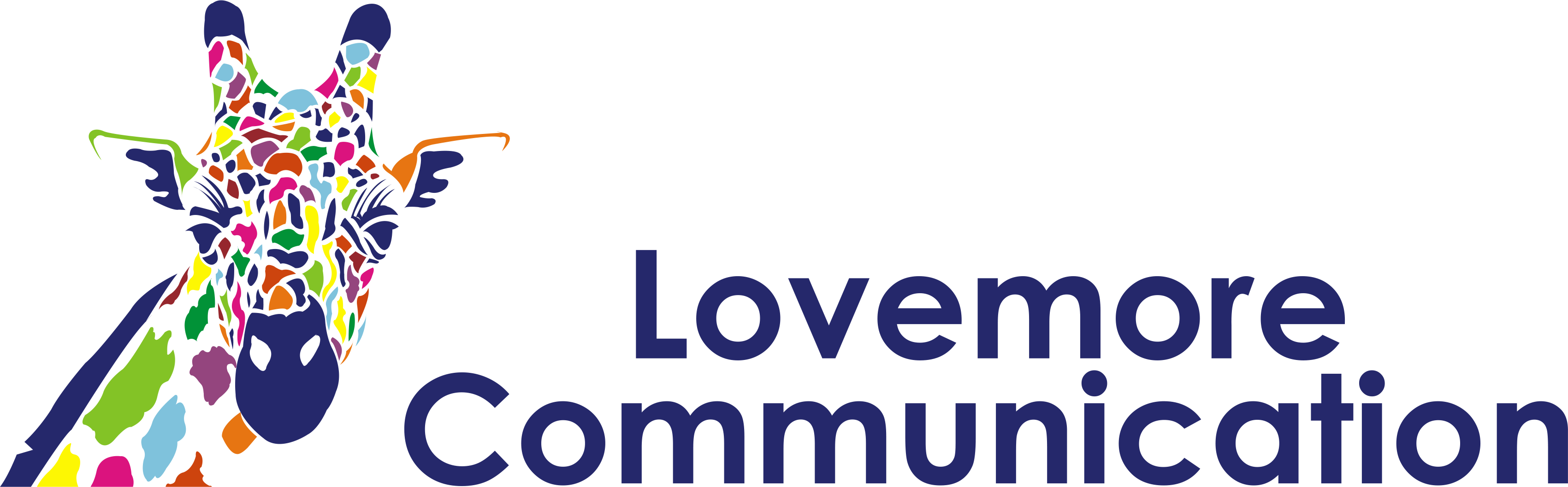 Lovemore Communication